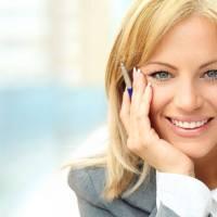 10 secrete despre zambete